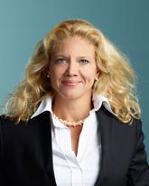 Portrait von Andrea Waeber – unternehmens-vermittler.ch
