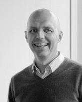Portrait Christoph Moser
